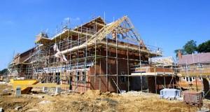 Builders Ayr 3 & 4 Bedroom Constructions