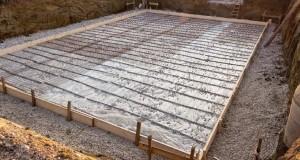 Builders Ayr Ground Work