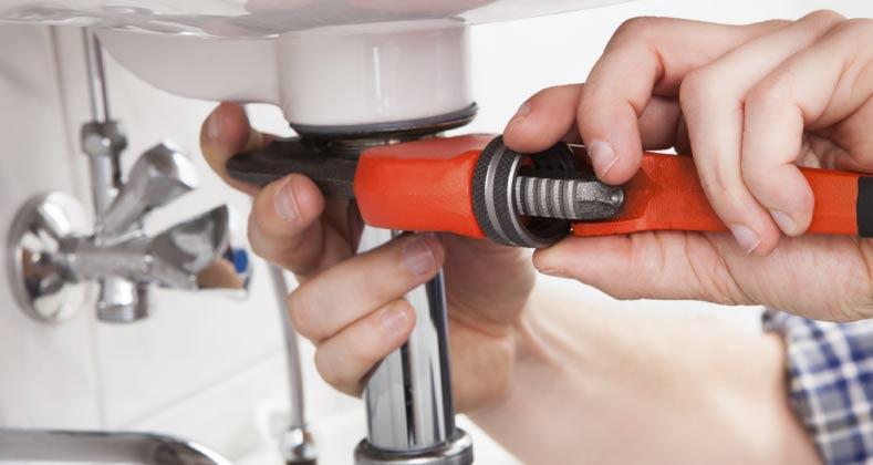 Builders Ayrshire Service Tab Plumbing