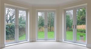 Double Glazing Ayr Patio