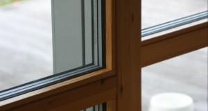 Double Glazing Ayr Triple Glazing