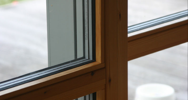 Double glazing ayr s morrison joiners and builders for Double glazing uk