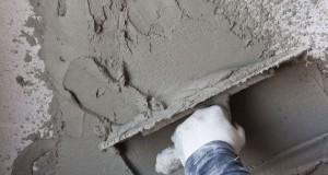 Plasterer Ayr Commercial Render