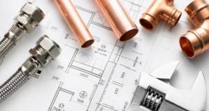 Plumbers Ayr Planning & Design