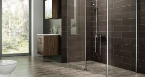 S Morrison Joiners and Builders Plumbers Ayr Wet Rooms