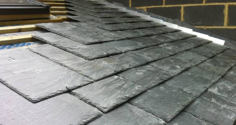 S Morrison Joiners and Builders Service Tab Roofing